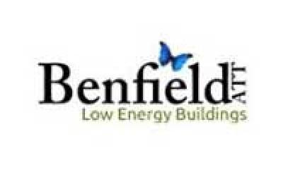benfield logo