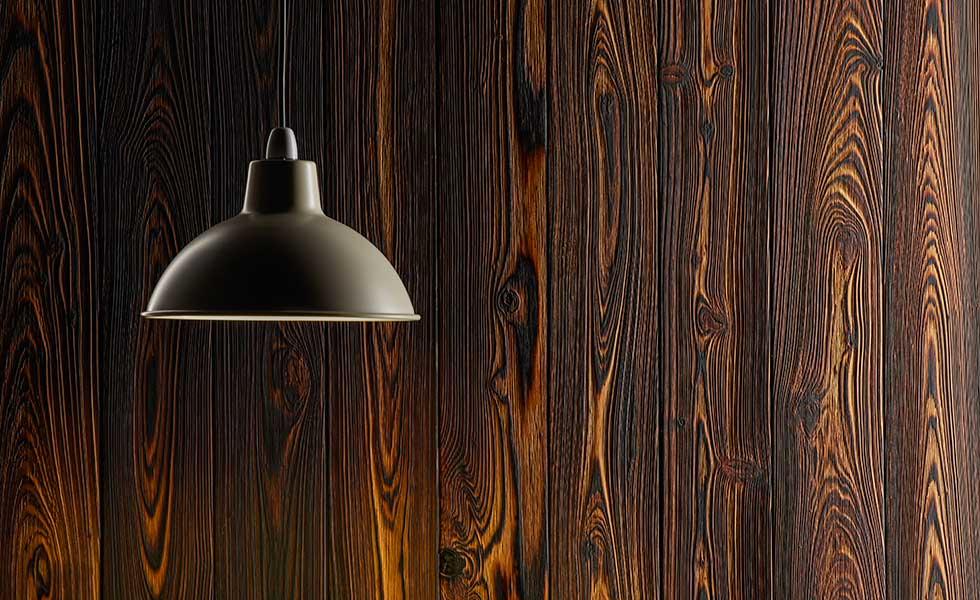 Charred-timber-cladding