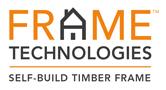 Frame Technologies Logo