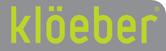 Kloeber Logo