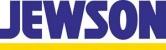 Jewson logo