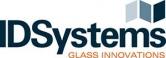 ID Systems logo