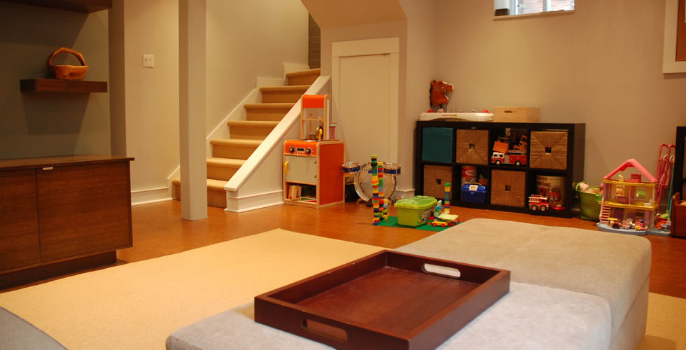 Home Renovations: How does it impact your home insurance premium?