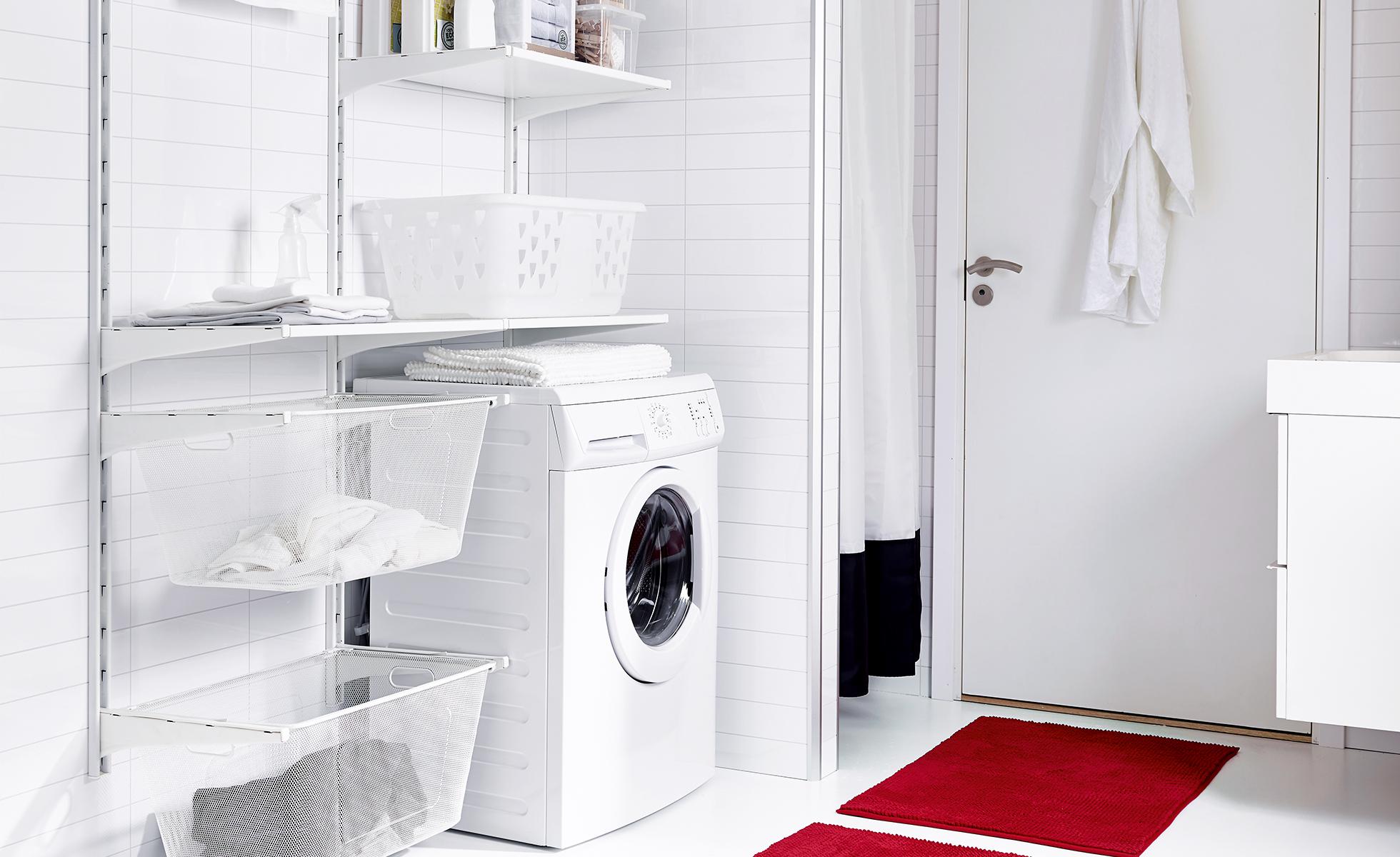 5 Useful Utility Room Ideas Homebuilding Amp Renovating