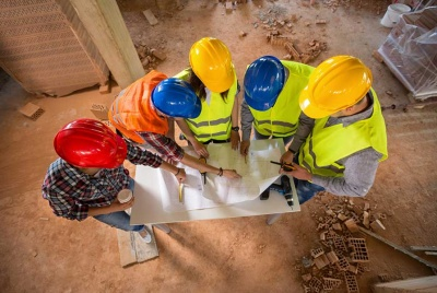 contracts plans and builders