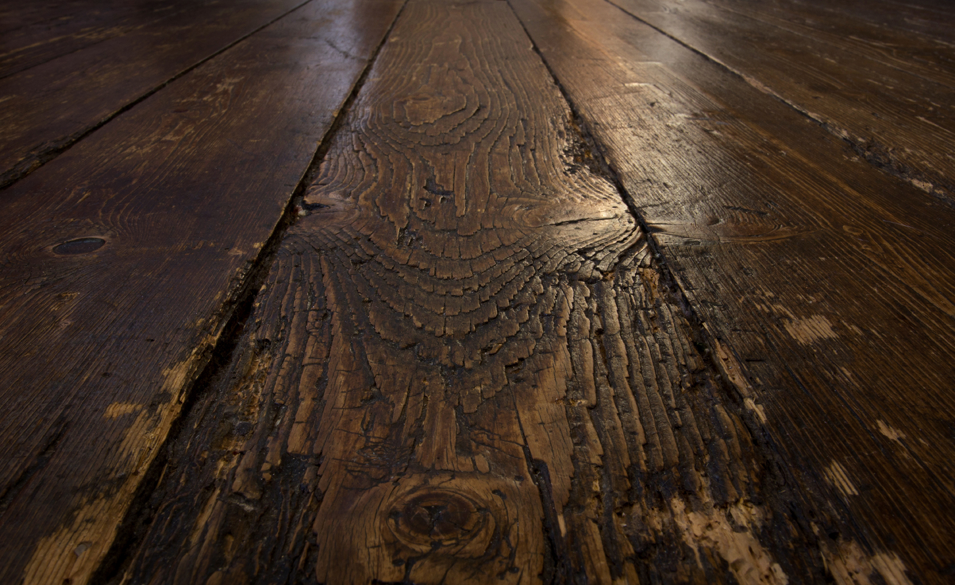 Repairing And Caring For Old Timber Floors Homebuilding
