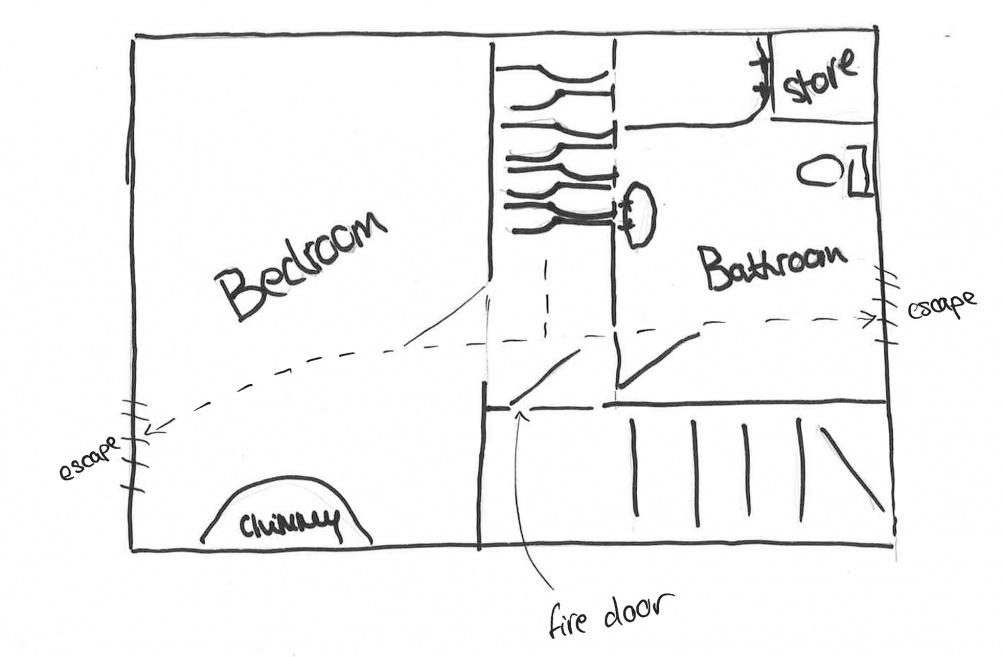 loft-after-plan-ld