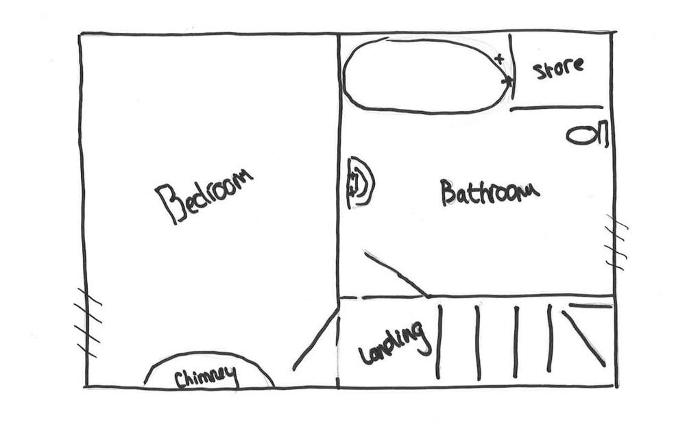loft-first-floor-before-ld