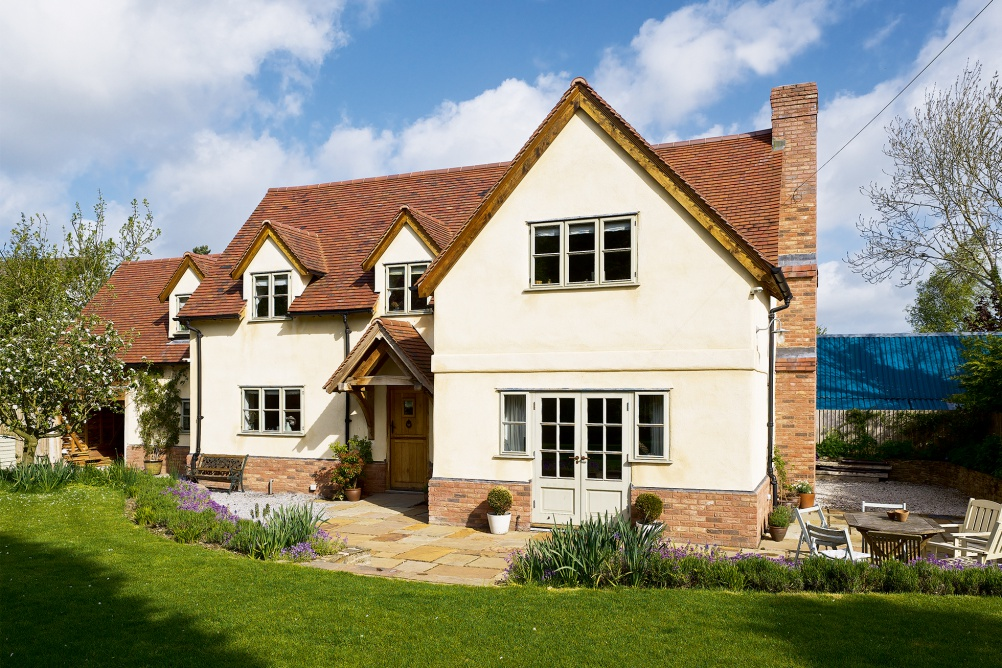 Homebuilding houses 28 images best energy smart home for Homebuilding com