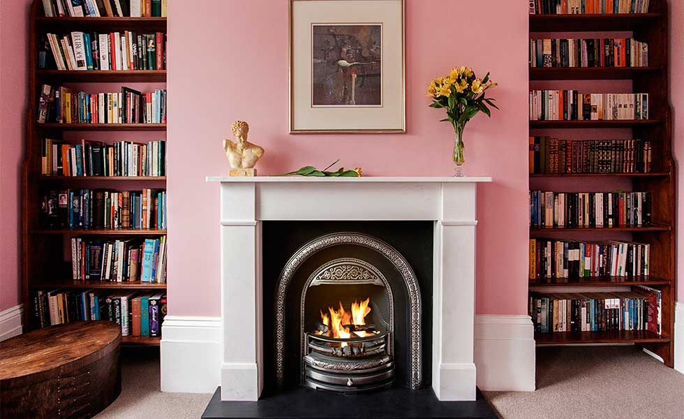 Fantastic Opening Up A Fireplace Costs Regs And How To Download Free Architecture Designs Xaembritishbridgeorg