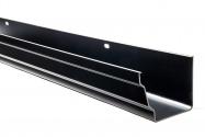 SL Aluminium Rainwater System from Yeoman Rainguard