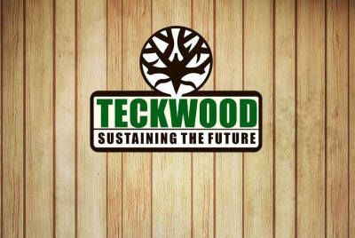 Teckwood products are part of a new innovative technological breakthrough that allows your garden to look great that lasts longer than traditional timber and is better for the environment.