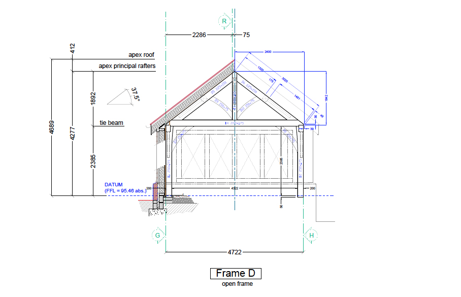 frame-d-oak-frame