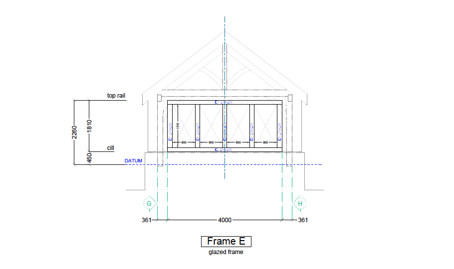 frame-e-oak-frame