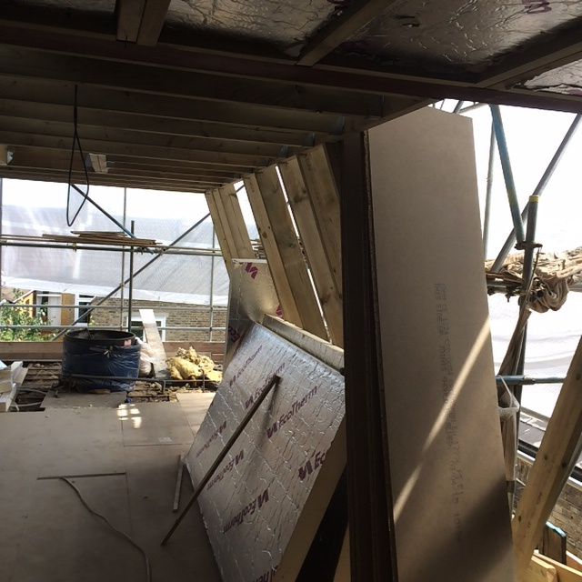 mansard-roof-loft-dyson
