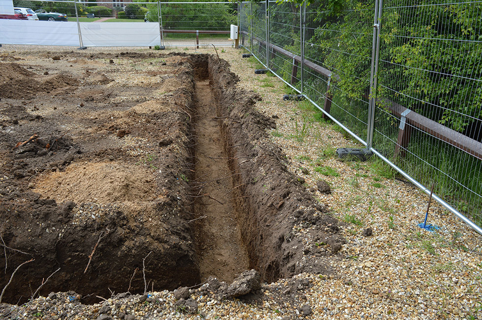 Groundworks-Substructure-sbs-1