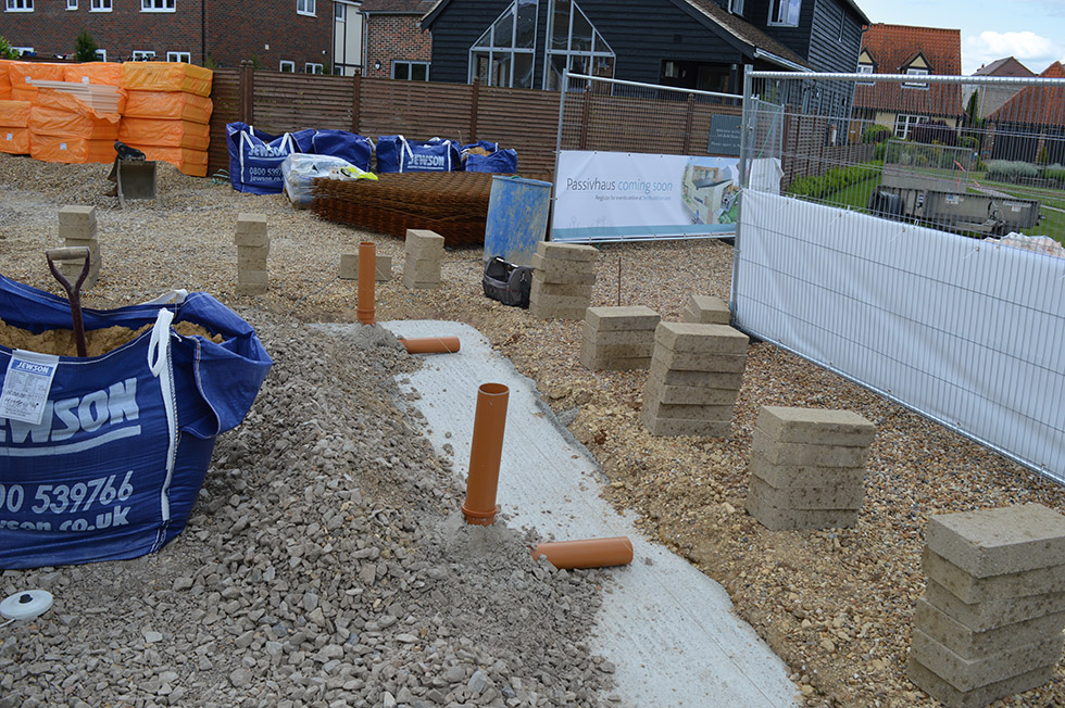 Groundworks-Substructure-sbs-3