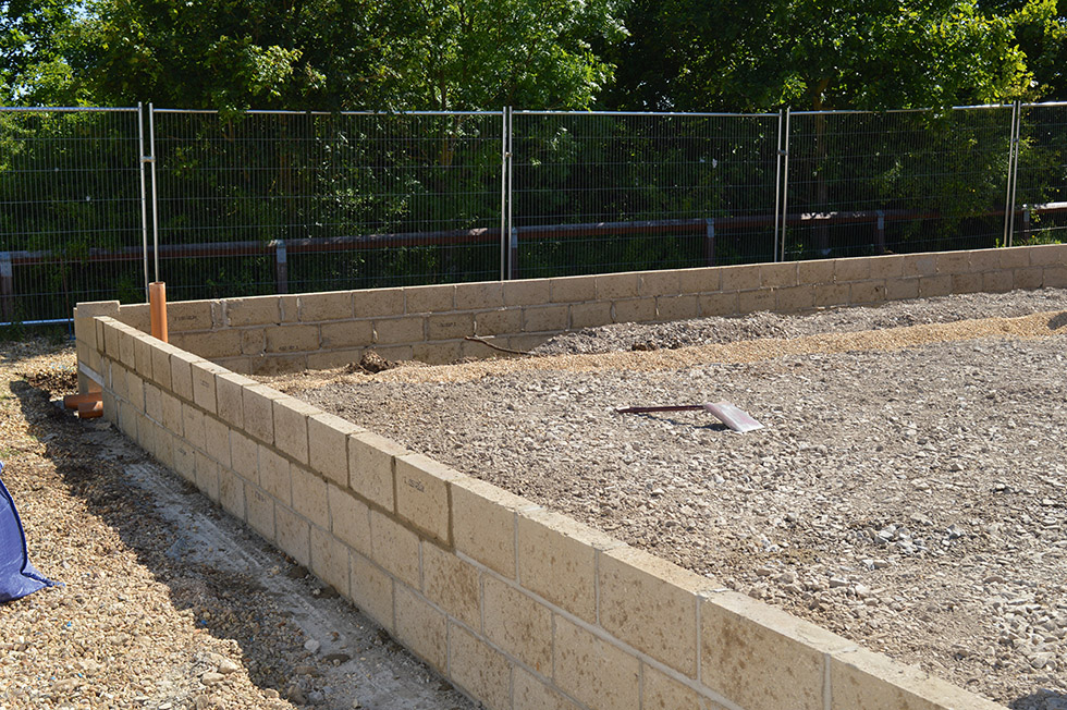 Groundworks-Substructure-sbs-4