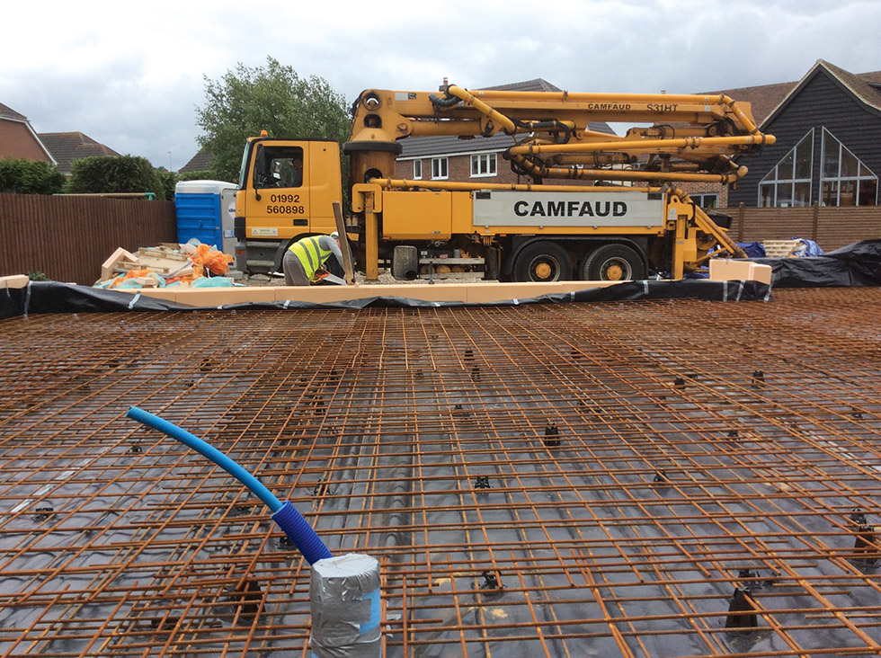 groundworks-substructure-sbs-7