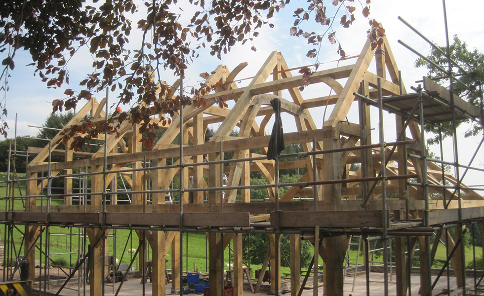 oak-frame-construction-full-view