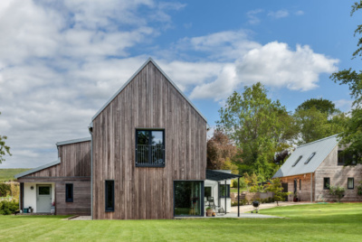 How To Choose A Package Supplier Homebuilding Amp Renovating