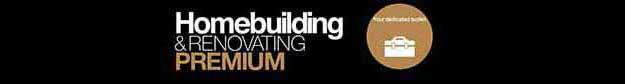 Homebuilding Premium