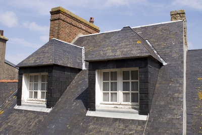 Dormer Windows: How to Get the Design Right | Homebuilding & Renovating