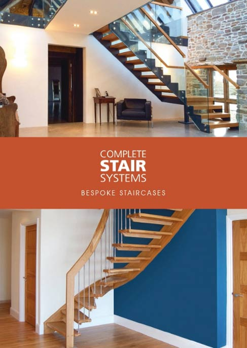 completestair1