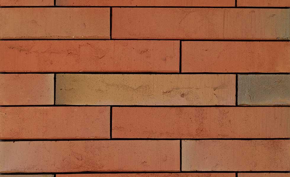 York Handmade long format Maxima brick