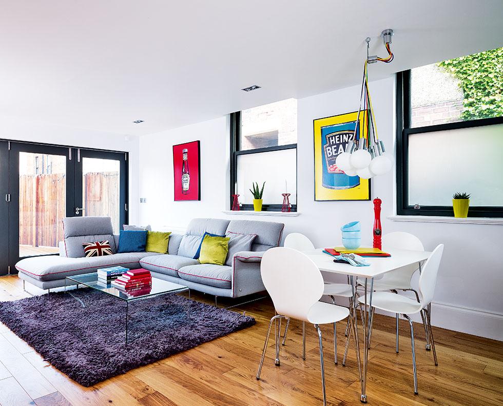 bancroft-house-living-room