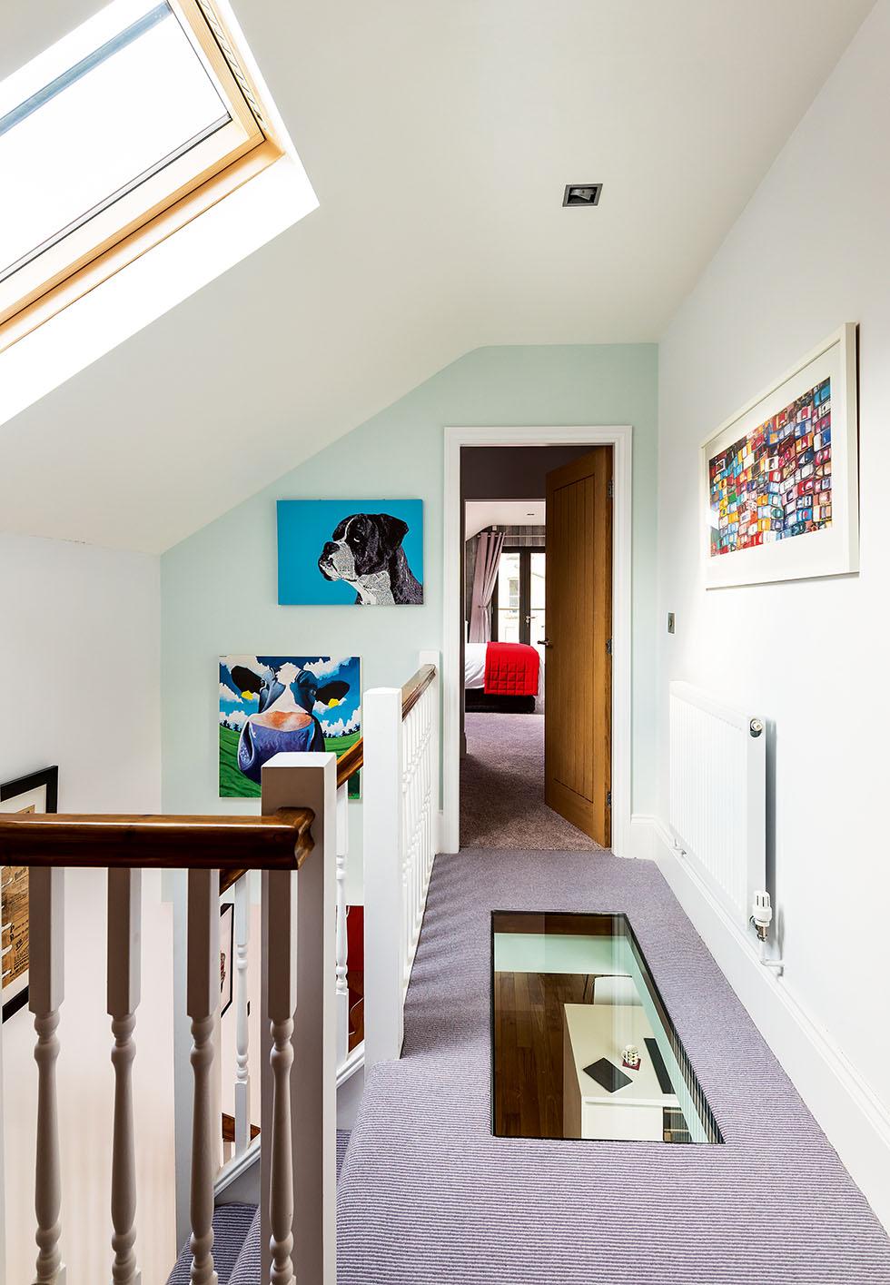 bancroft-house-upstairs-landing