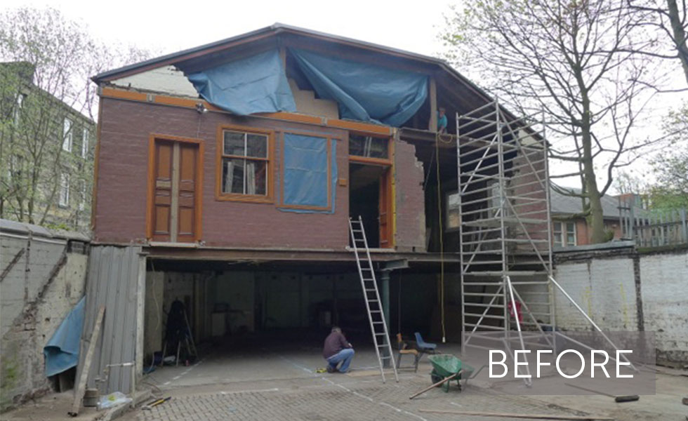 commercial-house-before
