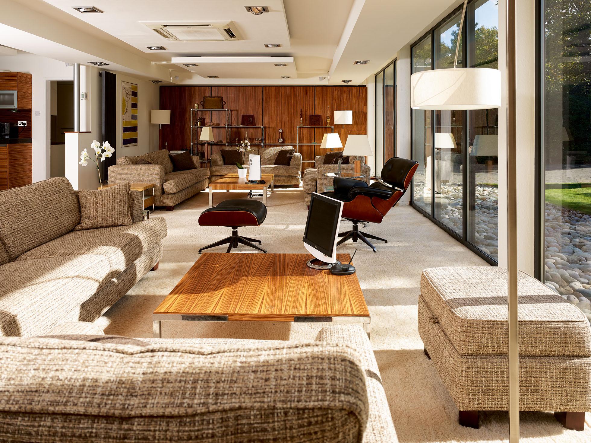 living room design tips  homebuilding  renovating