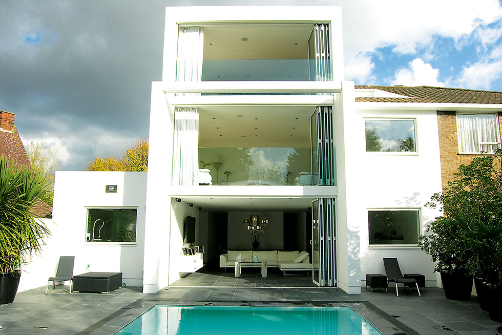 miami-house-after