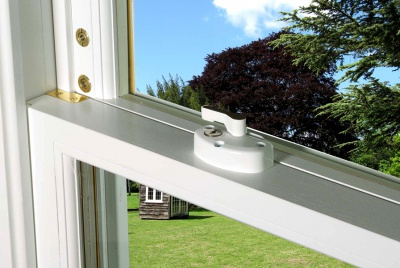 Sash Windows from Mumford & Wood