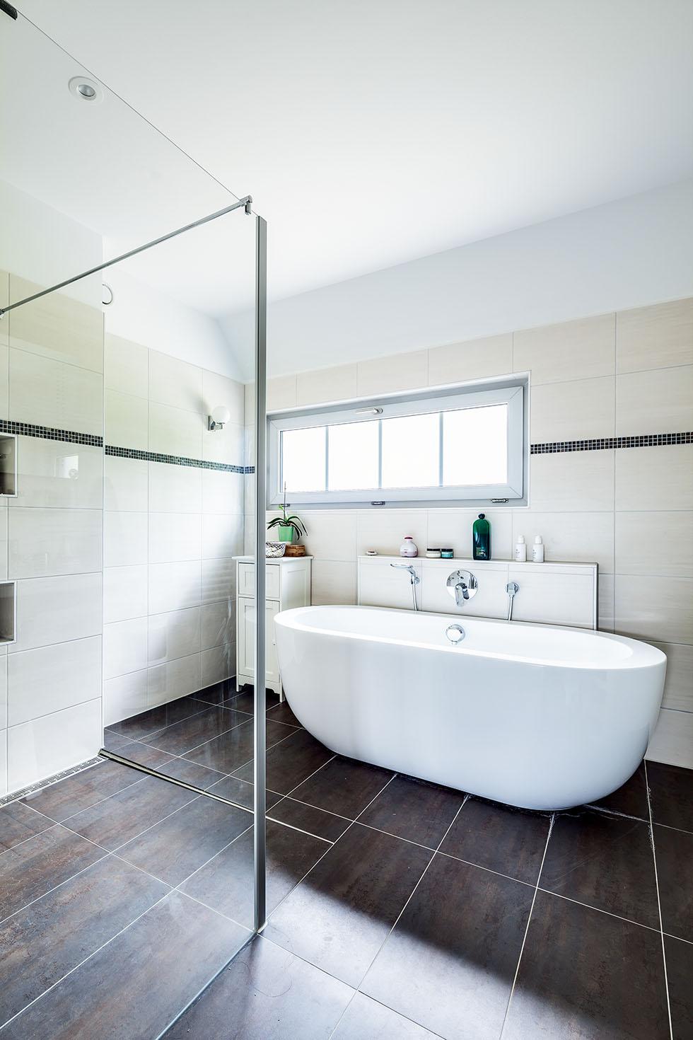 walden-house-bathroom