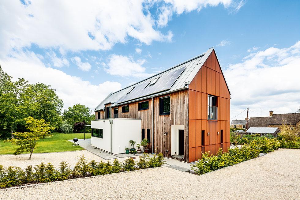 walden-house-exterior-corten