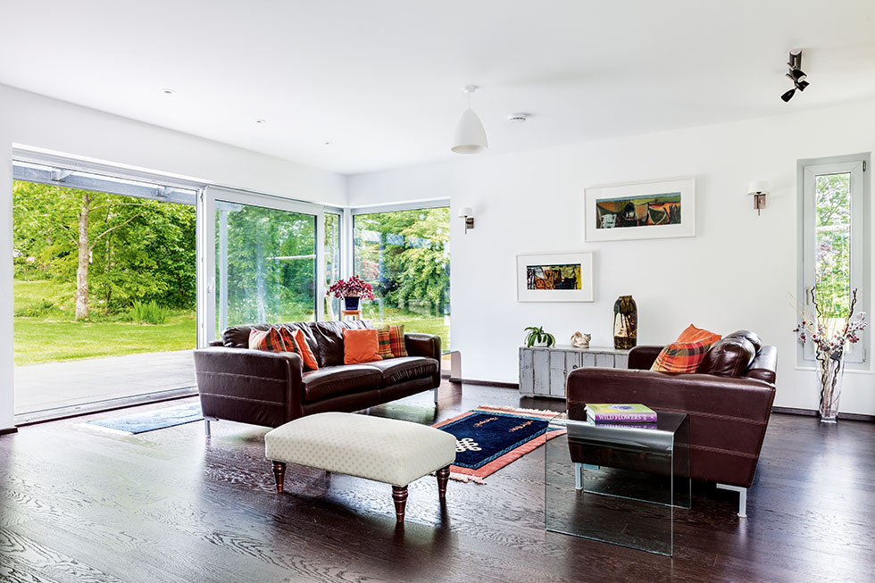 walden-house-living-room