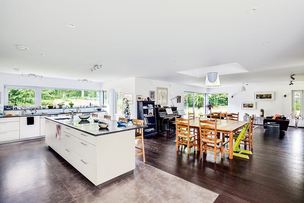 walden-house-open-plan-kitchen-diner