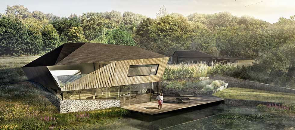 Angular paragraph 55 home render West Sussex