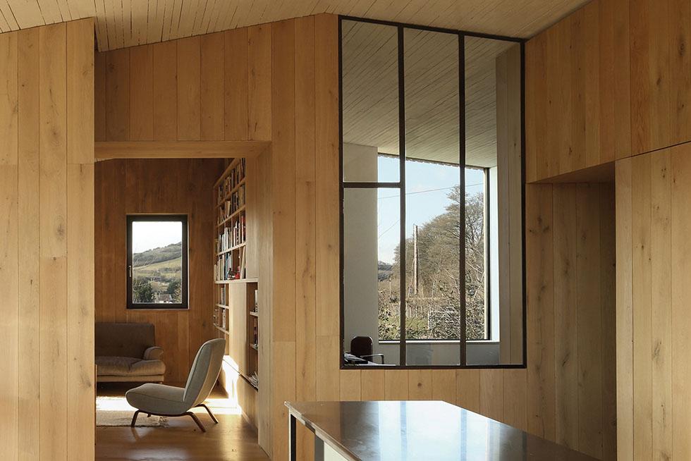 internal-glazing-window