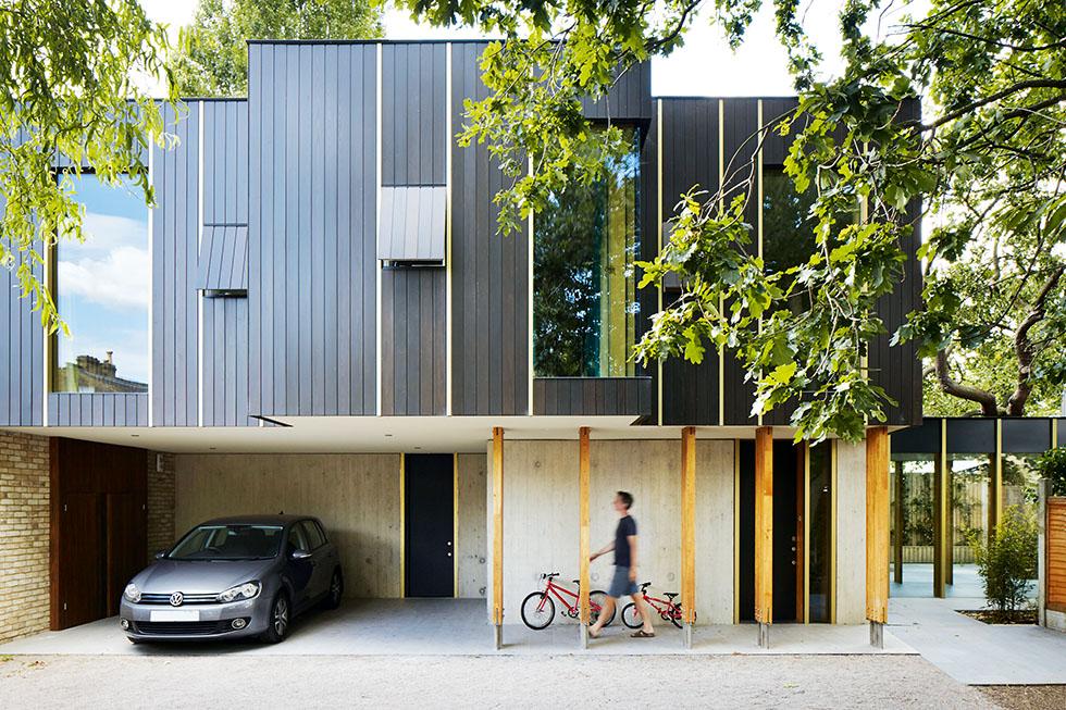 timber-clad-exterior-black