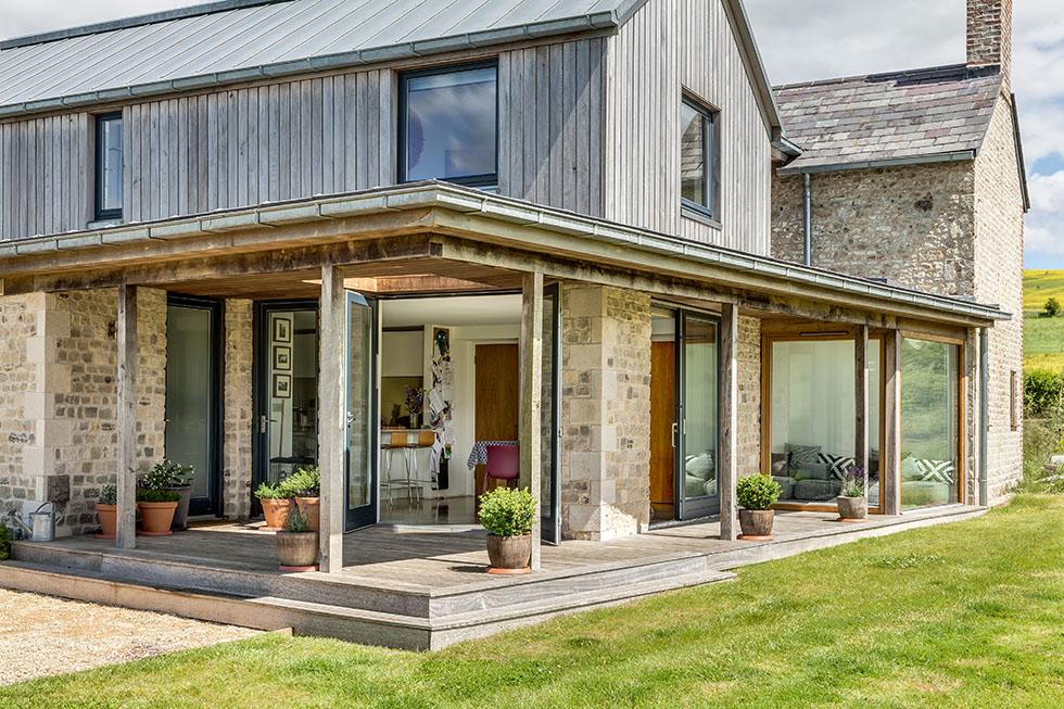 veranda-extended-cottage