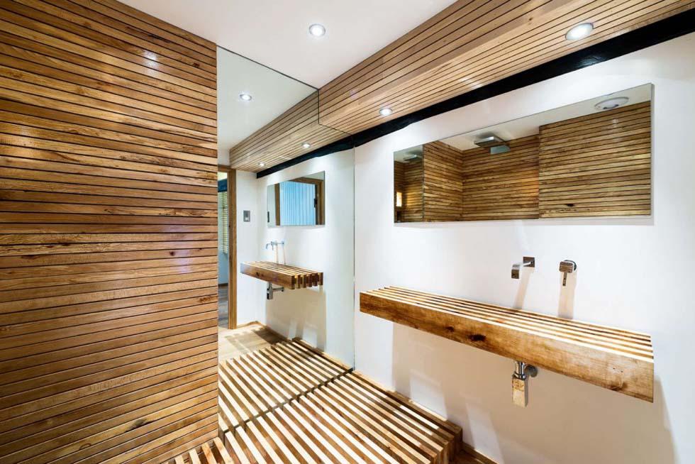 Berwyn-Mill-Wetroom-scandinavian