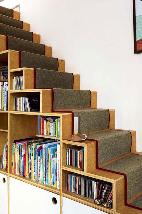 Brighton-Self-Build-Staircase-00