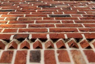 Picasso Brick