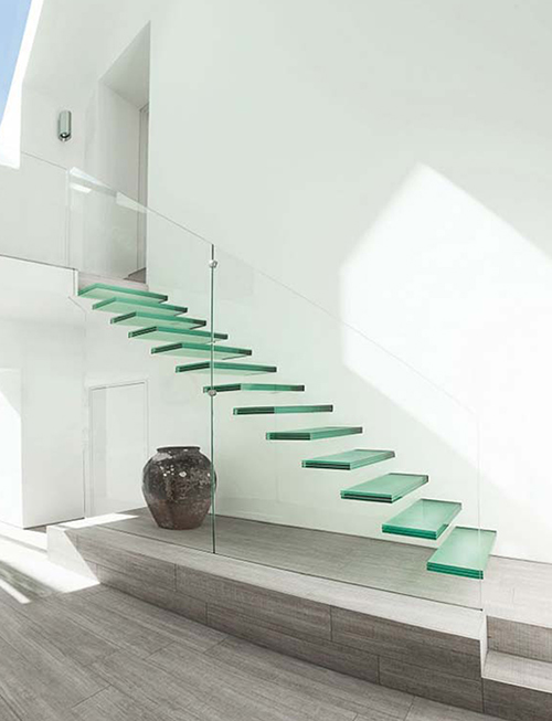 Frameless-Glass-Extension-Floating-Staircase