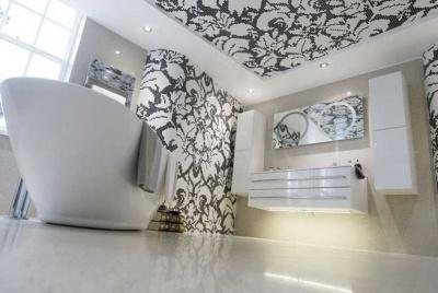 Trend designer glass mosiacs