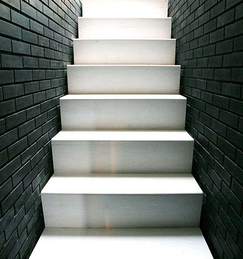 Stand-Out-Self-Build-Steps