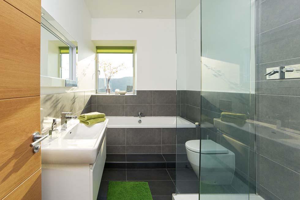 Townley-Stone-Barn-Conversion-Bathroom